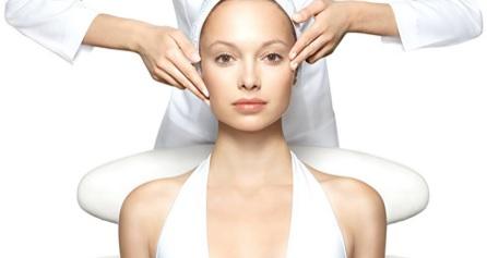 Dermapeel PRO para tu cuidado facial