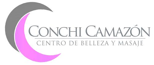 Conchi Camazón Centro de Belleza y Masaje